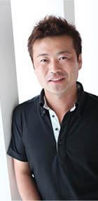 伊藤 昭博
